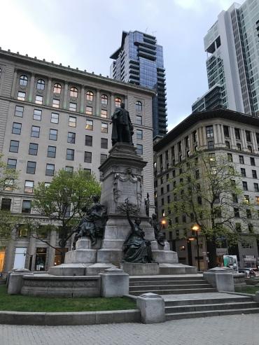 Phillips Square